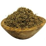 Whole Aniseed (Anise) - 100g